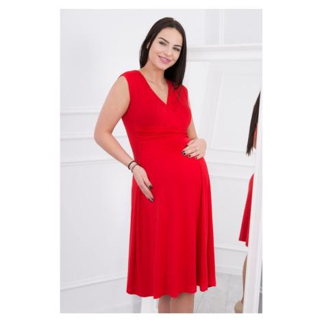 Dámske šaty Kesi Fashionable