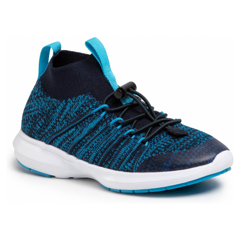 Sneakersy REIMA - Ridge 569382 6980