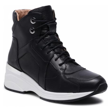 Sneakersy EKSBUT