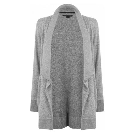Donna Karan Pyjama Top DKNY