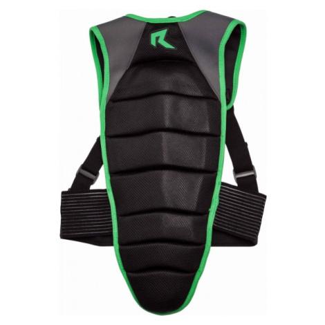 Reaper BONES zelená - Chránič chrbtice