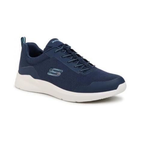 Športové Skechers 8750016 Látka/-Materiál