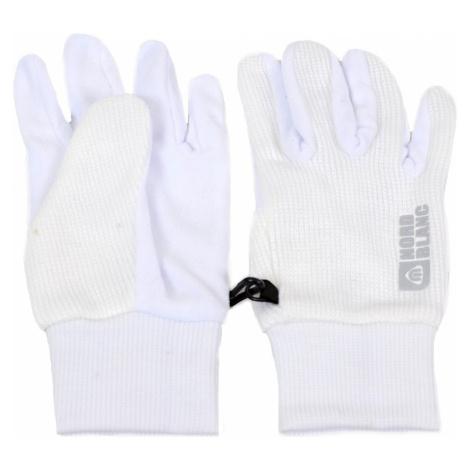 Pletené rukavice NORDBLANC Comet - NBWG4725