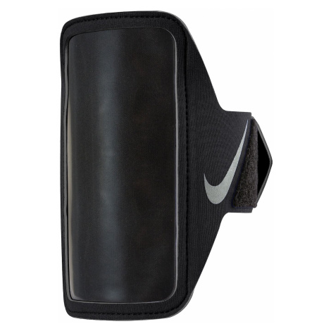 Nike Lean Arm Band Mens