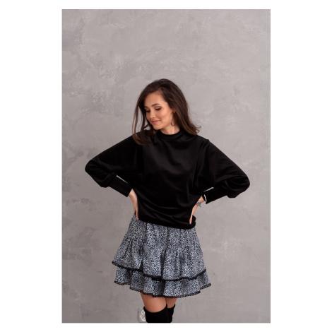 Roco Woman's Blouse BLU0094
