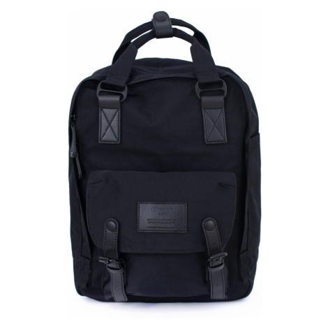 Art Of Polo Unisex's Backpack tr18433
