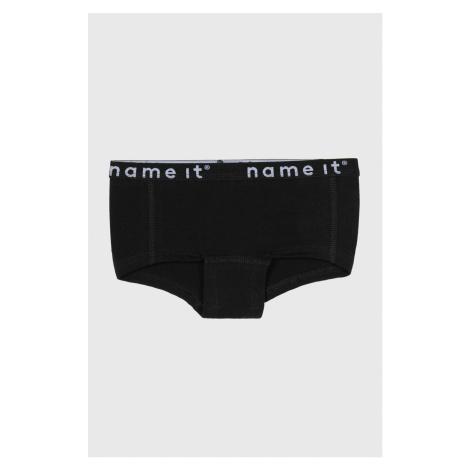 Name it - Detské nohavičky 110-164 cm (2 pak)
