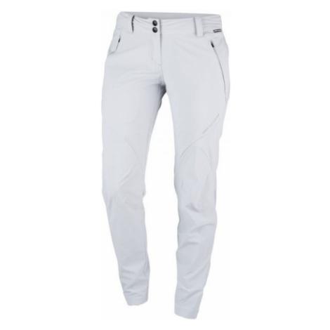 Dámske outdoorové nohavice Northfinder