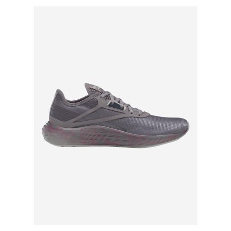 Dámske tréningové topánky Reebok