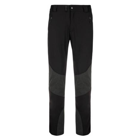 Pánske nohavice Kilpi Nuuk-M