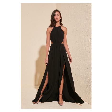Dámske šaty Trendyol Summer dress