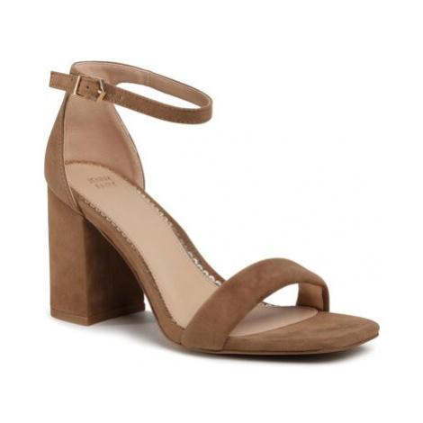 Sandále Jenny Fairy WYL2222-1