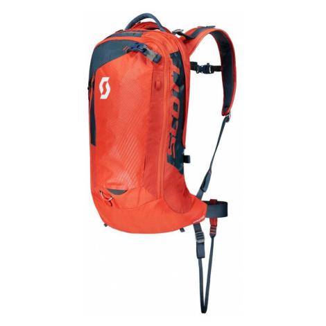 Scott Lavinový batoh Backcountry Pro AP 20 Kit 2018_2019