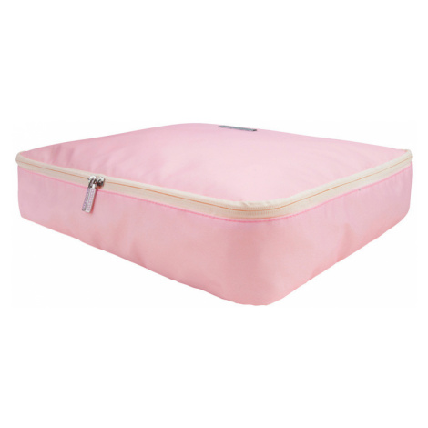 SUITSUIT obal na oblečenie XL Pink dust AF-26819
