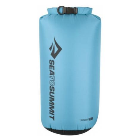 Sea To Summit Lightweight 70D Dry Sack - 13 Liter