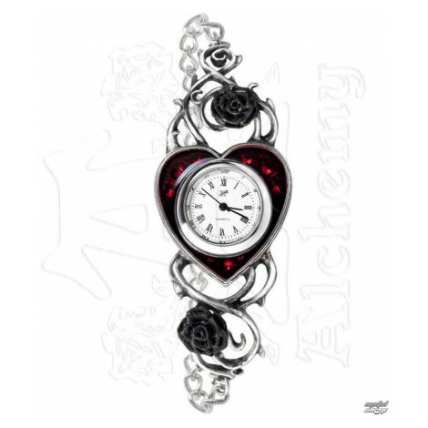 hodinky ALCHEMY GOTHIC ALCHEMY GOTHIC