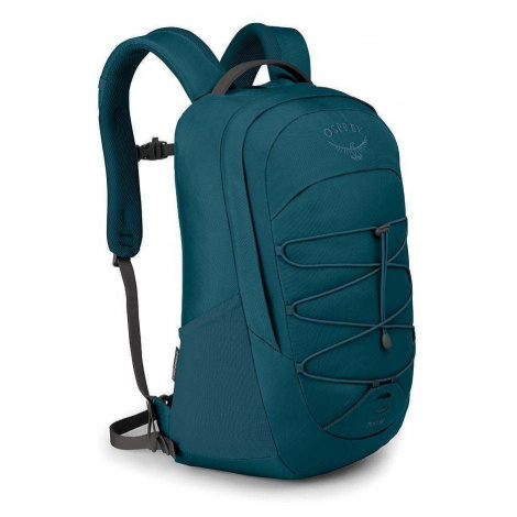 Osprey Axis Ethel Blue