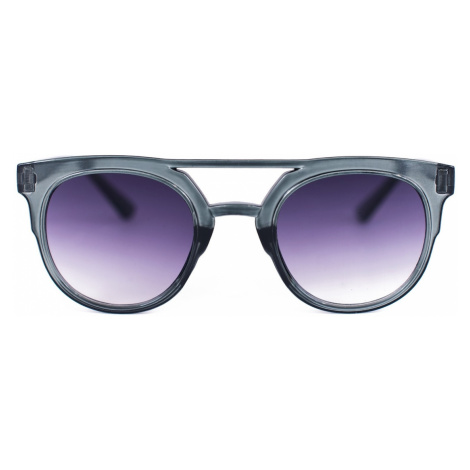 Art Of Polo Woman's Sunglasses ok19195 Olive