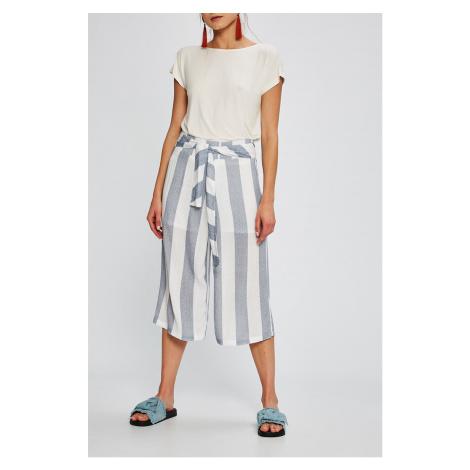 Answear - Nohavice Stripes Vibes