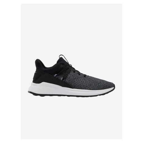 Topánky Reebok Ever Road Dmx 2.0 Čierna