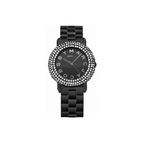 Dámske hodinky Marc Jacobs MBM3193