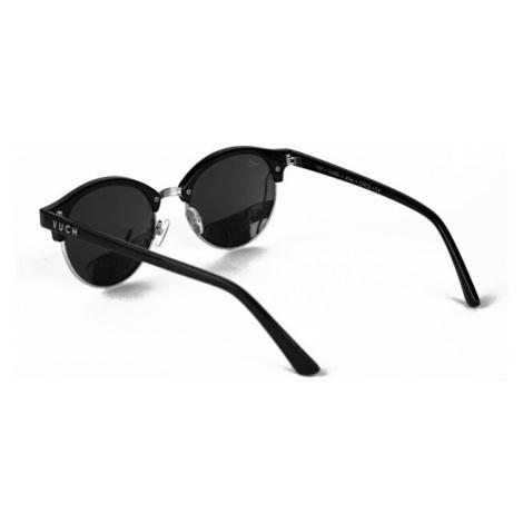 Vuch Dámske polarizačné slnečné okuliare MIRROR
