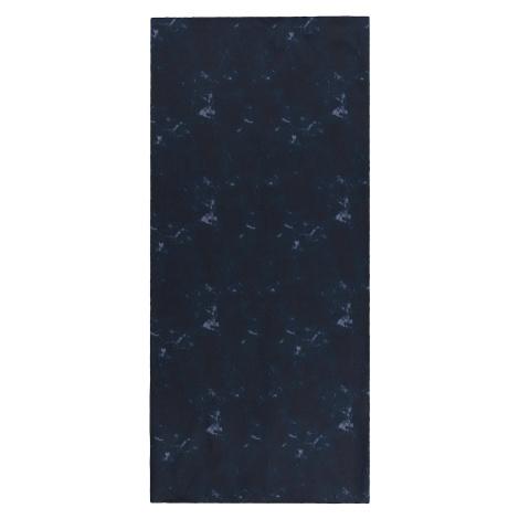 multifunctional scarf Procool dark ocean Husky
