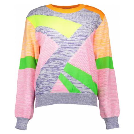Love Moschino dámsky sveter