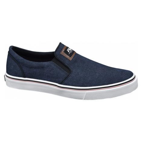 Fila - Slip-on obuv