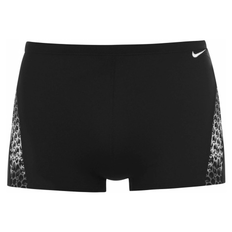 Nike Spark Swimming Briefs Mens