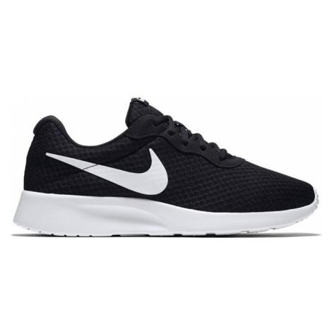 Nike Tanjun M