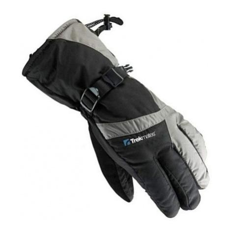 Zimné rukavice Trekmates Nevis DRY