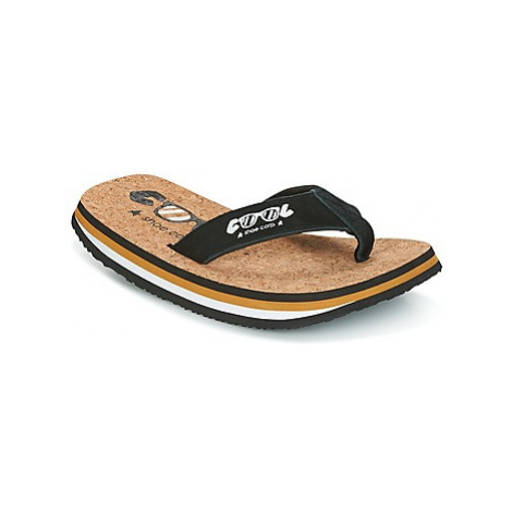 Cool shoe ORIGINAL Čierna