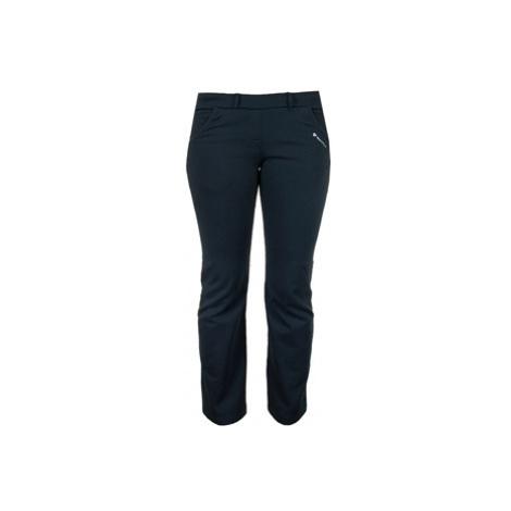 Tecnifibre Lady Cotton Pants Black
