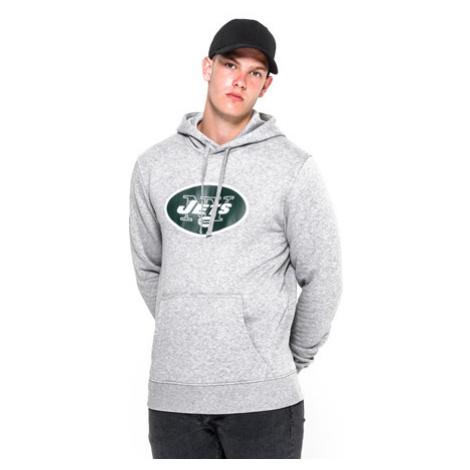 S Kapucňou New Era Nfl New York Jets
