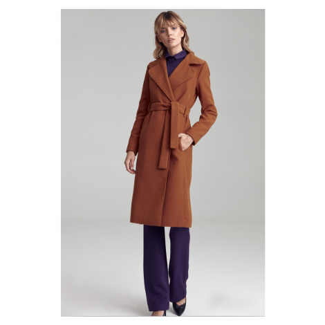 Women's coat Colett Cpl02