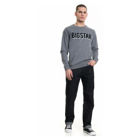 Big Star Man's Trousers 110113 -515