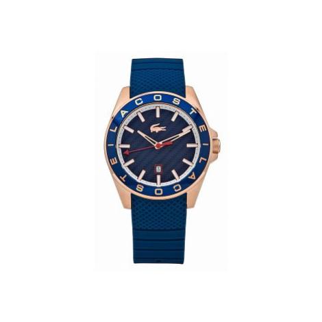 Pánske hodinky Lacoste 2010906