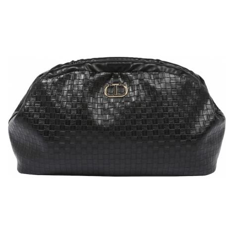 Twinset Hygienická taška  čierna