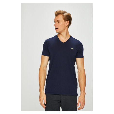 Lacoste - Pánske tričko