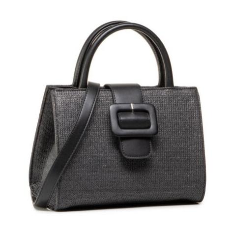 Dámské kabelky Jenny Fairy RX5076 vysokokvalitný materiál,látkové