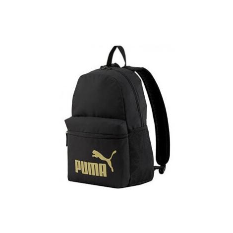 Batohy a tašky Puma Phase Backpack 7548749