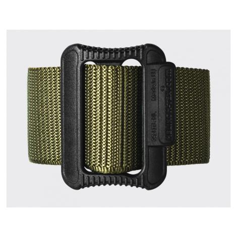 Taktický opasok Urban Tactical Belt® Helikon-Tex ® - olive green