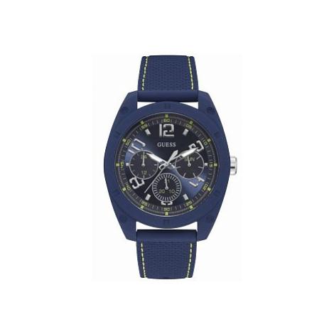 Pánske hodinky Guess W1256G3