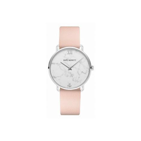 Dámske hodinky Paul Hewitt PH-M-S-M-30S