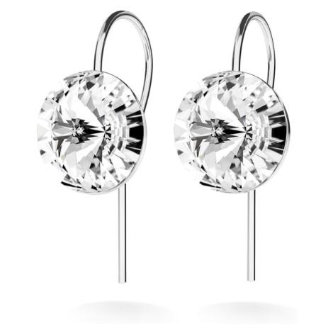 Giorre Woman's Earrings 23717