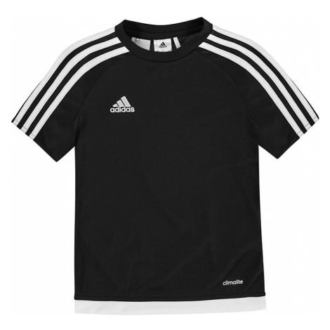 Chlapčenské športové tričko Adidas