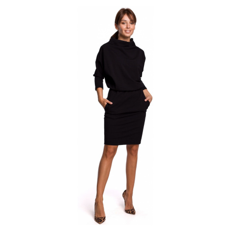 BeWear Woman's Dress B175
