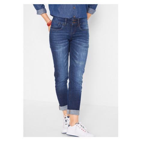 Strečové džínsy, CLASSIC bonprix