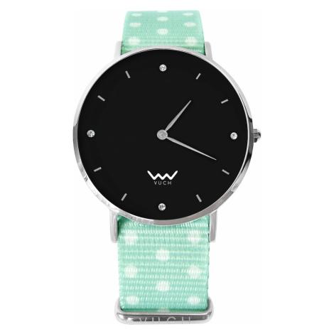Dámske hodinky a šperky Vuch